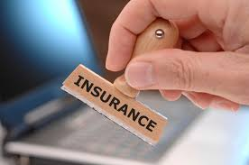 Technology is changing the insurance industry.