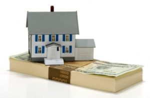 Reduce home insurance costs.